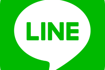 LINE園芸ガーデニングオープンチャット