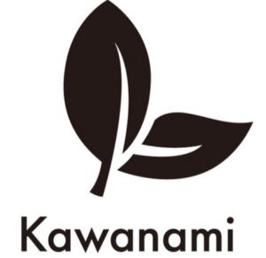 カワナミプランテーション